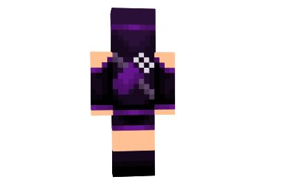 Ender-princess-skin-1.png