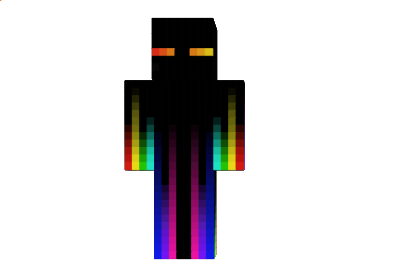 Ender-rainbow-skin.png