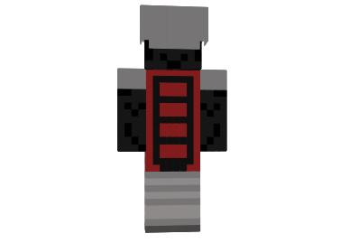 Ender-soldier-skin-1.png