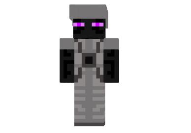 Ender-soldier-skin.png