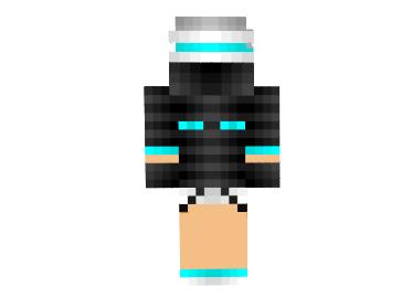 Ender-splash-skin-1.png