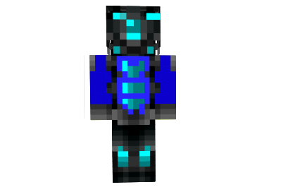 Ender-spy-skin-1.png