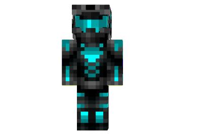 Ender-spy-skin.png