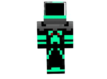 Ender-teen-skin-1.png