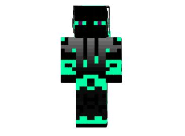 Ender-teen-skin.png