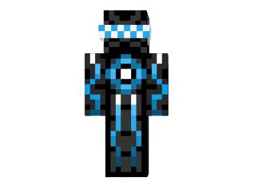 Ender-tron-skin.png