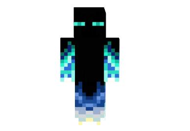 Ender-water-skin.png
