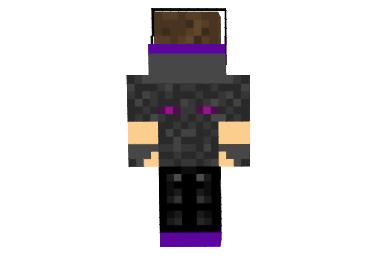 Enderbros-skin-1.png