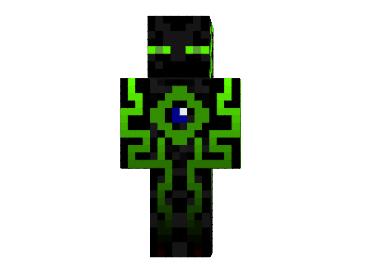 Endergaby-skin.png