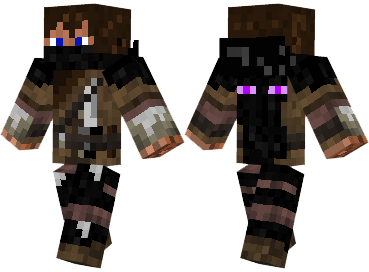 Enderman-Hunter-Skin.png