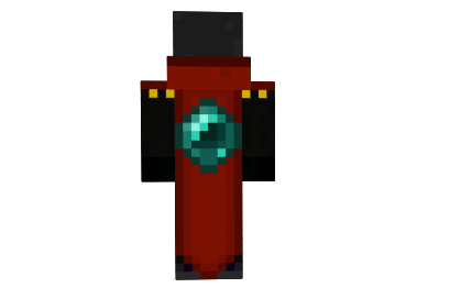 Enderman-cool-skin-1.png