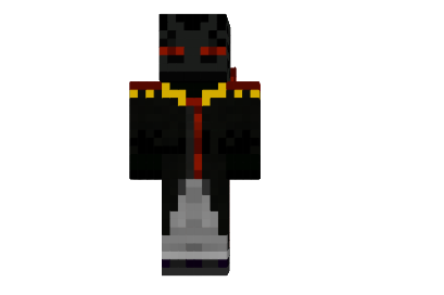 Enderman-cool-skin.png