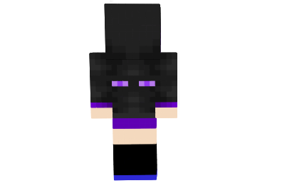 Enderman-girl-skin-1.png