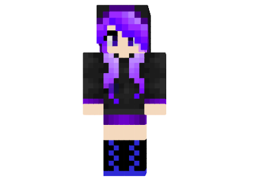Enderman-girl-skin.png