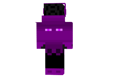 Enderman-skin-1.png