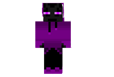 Enderman-skin.png