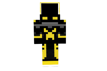 Enderman-the-golden-chief-skin-1.png