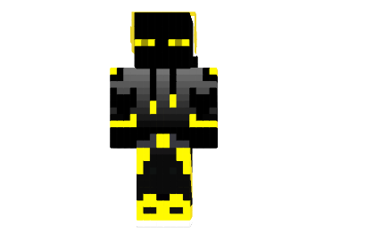 Enderman-the-golden-chief-skin.png