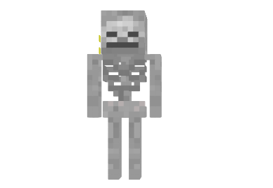 Enemy-skeleton-skin.png