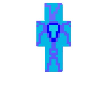 Energa-skin-1.png