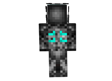 Energy-armor-skin-1.png