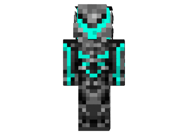 Energy-armor-skin.png