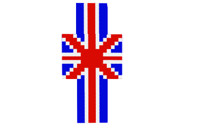 England-skin-1.png