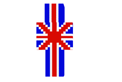 England-skin.png