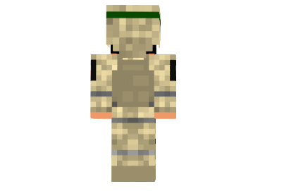 English-soldier-skin-1.png