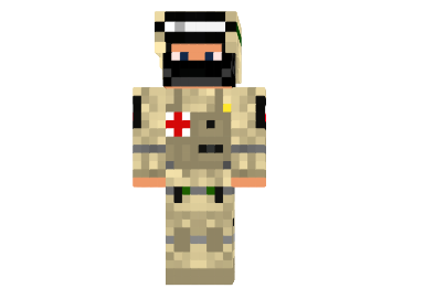 English-soldier-skin.png