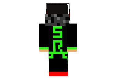 Enzo-gamer-pro-skin-1.png