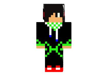 Enzo-gamer-pro-skin.png