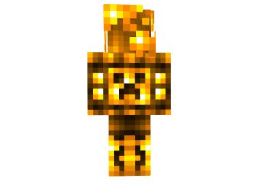 Epic-budder-skin-1.png