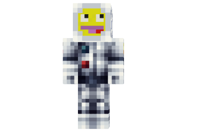 Epic-face-astronaut-skin.png