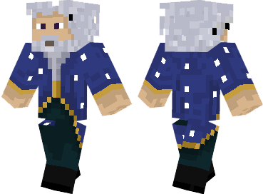 Epic-faic-warrior-skin-1.png