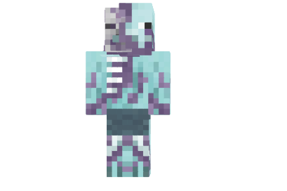 Epic-ice-pigzombie-skin.png