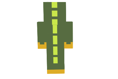 Epic-pineapple-dino-skin-1.png