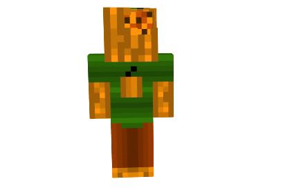Epic-pumpkin-skin-1.png