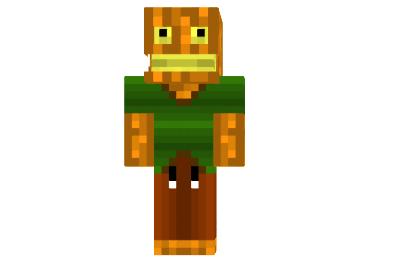 Epic-pumpkin-skin.png