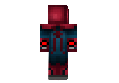 Epic-spiderman-skin-1.png