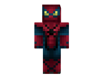 Epic-spiderman-skin.png