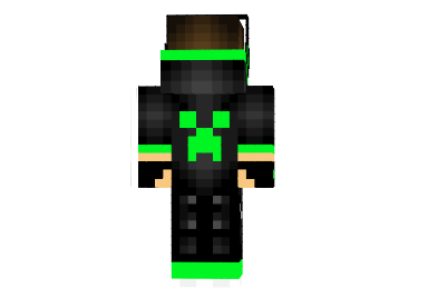 Epicness-skin-1.png