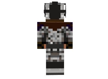 Erator-soldier-skin-1.png
