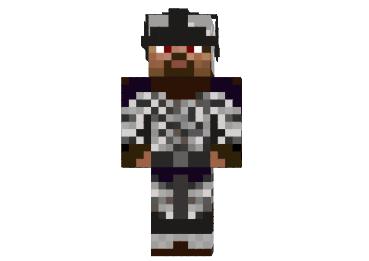Erator-soldier-skin.png