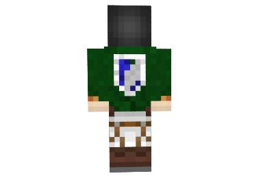 Eren-yeager-skin-1.png