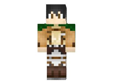 Eren-yeager-skin.png