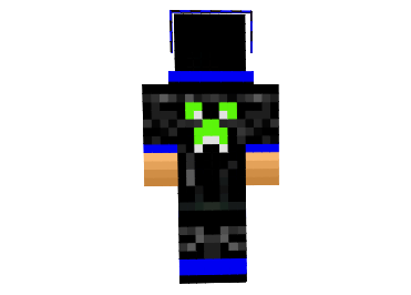 Erick-agent-skin-1.png