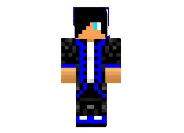 Erick-agent-skin.png