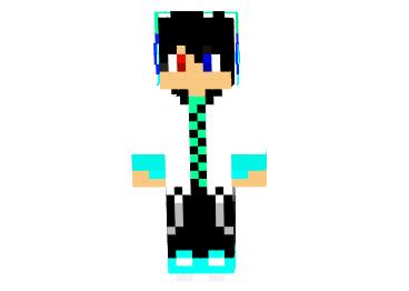Ermack-el-gamer-skin.png