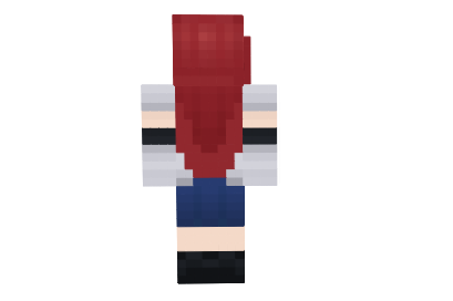 Erza-fairy-tail-skin-1.png